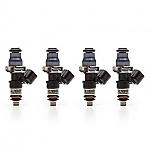 Mitsubishi 1300cc Fuel Injectors EVO X 2008-2015, Ralliart 2009-2015