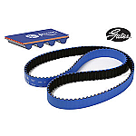 Gates 4G63 Timing Belt (EVO/DSM)