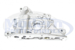 SRT-4 Mopar OEM Oil Pump