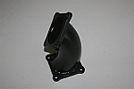"SDK Dodge SRT-4 3"" O2 Housing"