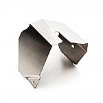 Heat Shield for '04-'07 STi