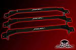 SDK Crash Bar / Reinforcement Bar