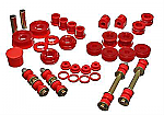 Energy Suspension Master Set
