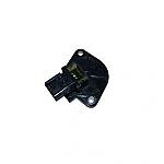03-05 SRT-4 Mopar Camshaft Sensor