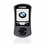 07-'10 BMW 135i, 335i and 535i  ? Accessport V3