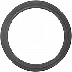 MOPAR SRT-4/PT CRUISER REAR MAIN SEAL