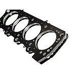 Cometic 03-05 SRT-4 2.4L Turbo 87.5mm MLS Head Gasket