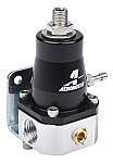 Aeromotive Adjustable Regulator