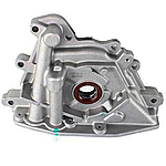 Mopar OEM Oil Pump, 03-05 Neon SRT-4 / 03-07 PT Cruiser GT