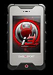 DiabloSport I3 Tuner