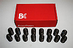 Brian Crower Valve Spring And Retainer Kit