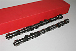 Stage 2 - Brian Crower Dodge SRT-4 Camshafts