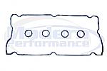 Mopar OEM Valve Cover Gasket& Tube Seals 03-05 Neon SRT-4