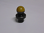 SRT-4 Mopar OEM Clutch Pivot Ball