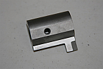 SRT4 AGP Billet Steel Shift Selector Extender 2-4