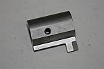 SRT4 AGP Billet Steel Shift Selector Extender 2-4