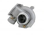 SRT-4 / PT Cruiser Turbo TD04 Turbo Upgrade BWS