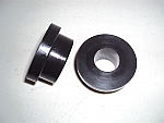 SDK Solid Upper and Lower Engine Mount Bushing Kit