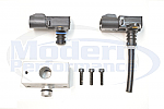 03-05 SRT-4 Mopar 3 Bar MAP / TIP Sensor And Adapter Package V2