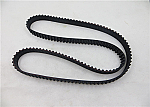 Mopar OEM Timing Belt, 03-05 Neon SRT-4