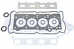Mopar OEM Head Gasket Set, 03-05 Neon SRT-4