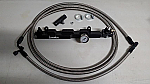 SDK SRT-4 Return Line kit for Boomba Fuel Rail