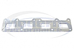 SRT-4 Exhaust Manifold Gasket