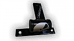 SDK Caliber SRT-4 Passenger Side Mount