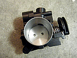 58/55mm Throttle Body