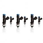 Nissan GT-R 1000cc Fuel Injectors