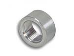 Oxygen Sensor Bung - Stainless Steel
