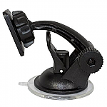 DiabloSport Trinity Replacement Suction Cup