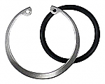 Super SQV O-Ring & C-Ring Set