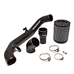 Ford Focus ST Cold Air Intake