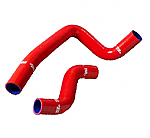 SAMCO 03-05 Dodge SRT-4 Silicone Hose Kit