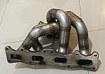 GCT T3 Exhaust Manifold