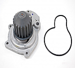 Gates OEM Water Pump 03-05 Neon SRT-