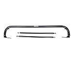 NRG Universal Harness Bar 49""
