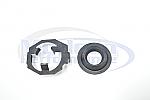Mopar OEM Clutch Pivot Fork BOOT & CLIP, 03-05 Neon SRT-4
