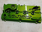 SDK SRT-4 Valve Cover