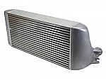 SRT-4 AGP Race Front Mount Intercooler Upgrade