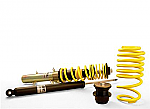 ST Coilover Kit Dodge SRT-4