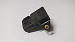 03-05 SRT-4 Mopar 3 Bar MAP Sensor