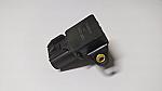 03-05 SRT-4 Mopar 3 Bar MAP Sensor