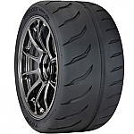 Toyo Proxes R888R Tire - 235/40ZR18 95Y