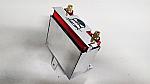 SDK SRT-4 Mini Battery Tray