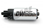 DW65C Compact Fuel Pump