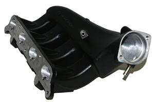 SDK Motorsports :: Mopar :: SRT-4 :: Port & Polish :: Intake