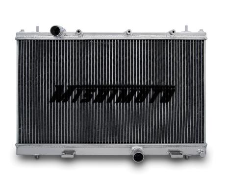 SDK Motorsports :: Mopar :: SRT-4 :: Cooling System :: Radiators