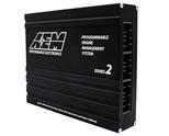 EMS Plug-N-Play Engine Management
